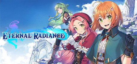 Eternal Radiance Free Download PC Game