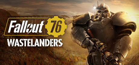 Fallout 76 Free Download PC Game