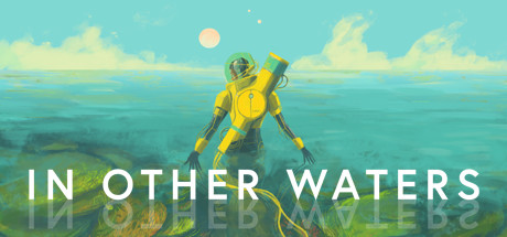In Other Waters Free Download PC Game