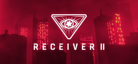 Receiver 2 Free Download PC Game