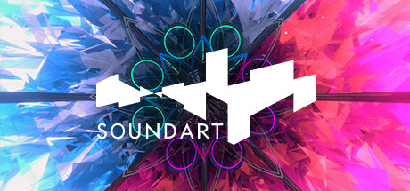SOUNDART Free Download PC Game