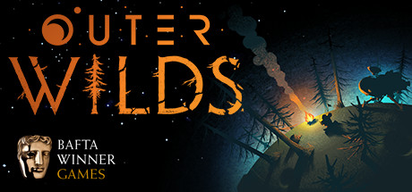 Outer Wilds Free Download PC Game