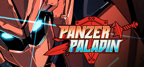Panzer Paladin Free Download PC Game