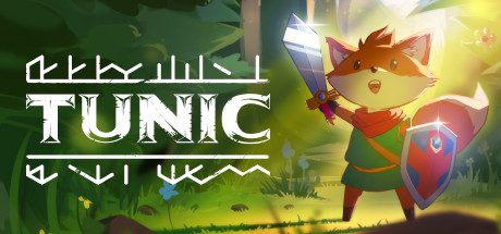 TUNIC Free Download PC Game