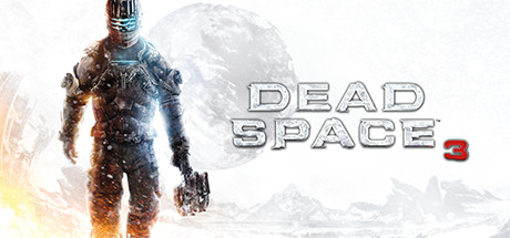 Dead Space 3 Free Download PC Game