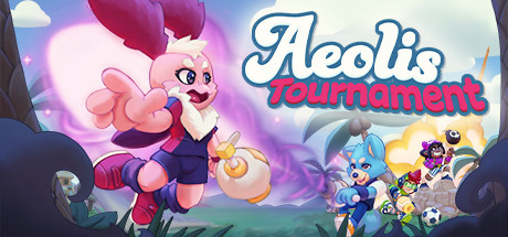 Aeolis Tournament Free Download PC Game