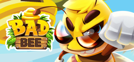 BadBee Free Download PC Game