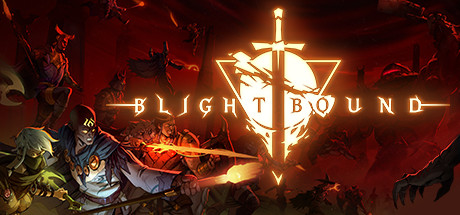 Blightbound Free Download PC Game