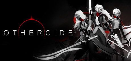 Othercide Free Download PC Game
