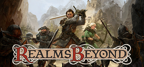Realms Beyond Free Download PC Game