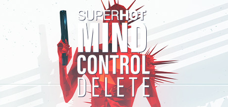 SUPERHOT MIND CONTROL DELETE Free Download PC Game