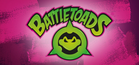 Battletoads Free Download PC Game