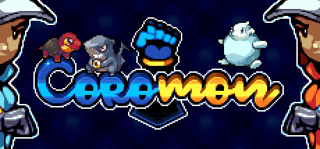 Coromon Free Download PC Game