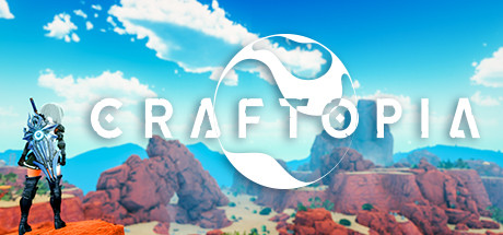 Craftopia Free Download PC Game