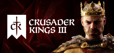 Crusader Kings III Free Download PC Game