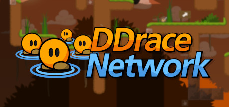 DDraceNetwork Free Download PC Game