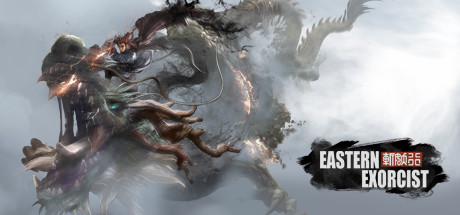 Eastern Exorcist Free Download PC Game