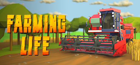 Farming Life Free Download PC Game