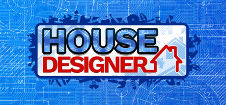 House Designer Free Download PC Game