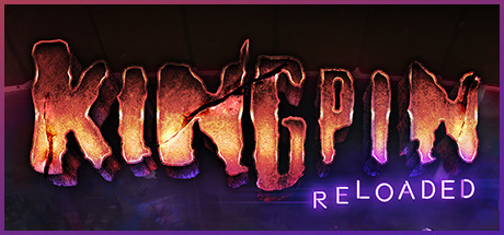 Kingpin Reloaded Free Download PC Game