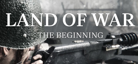 Land of War The Beginning Free Download PC Game