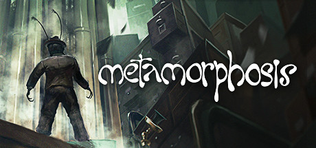 Metamorphosis Free Download PC Game