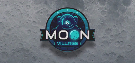 Moon Village Free Download PC Game