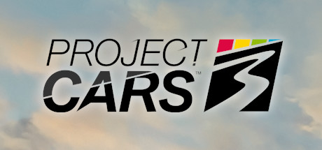 Project CARS 3 Free Download PC Game