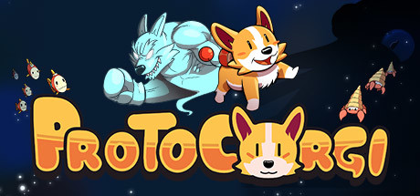 ProtoCorgi Free Download PC Game