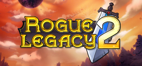 Rogue Legacy 2 Free Download PC Game