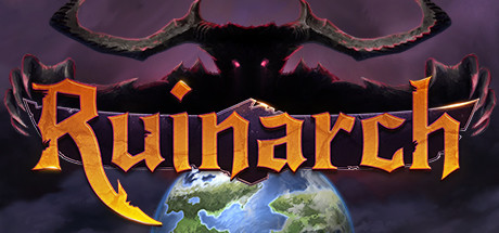 Ruinarch Free Download PC Game