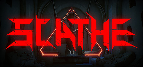 Scathe Free Download PC Game