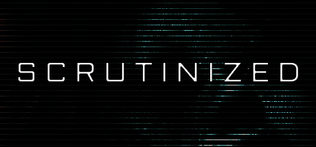 Scrutinized Free Download PC Game