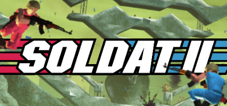 Soldat 2 Free Download PC Game