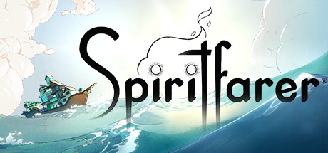 Spiritfarer Free Download PC Game