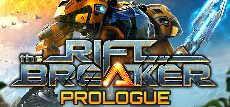The Riftbreaker Prologue Free Download PC Game