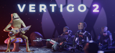 Vertigo 2 Free Download PC Game
