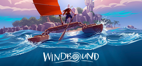 Windbound Free Download PC Game