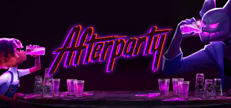 Afterparty Free Download PC Game