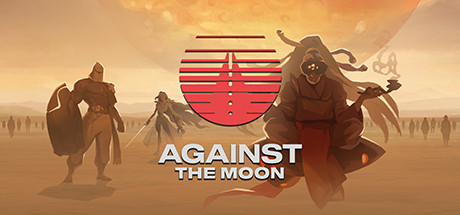 Against The Moon Free Download PC Game