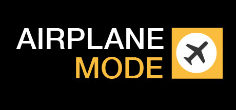 Airplane Mode Free Download PC Game