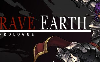 Brave Earth Prologue Free Download PC Game
