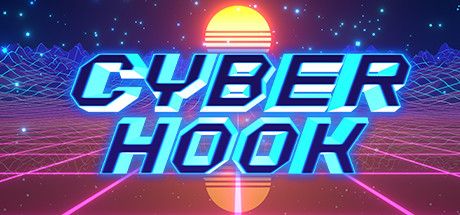 Cyber Hook Free Download PC Game