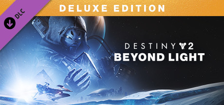 Destiny Beyond Light Free Download PC Game