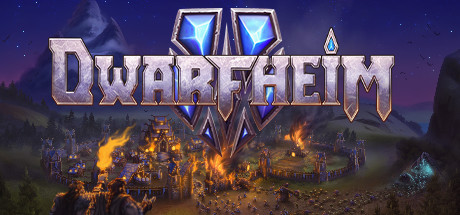 DwarfHeim Free Download PC Game