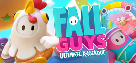 Fall Guys Ultimate Knockout Download Free PC Game