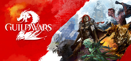 Guild Wars 2 Free Download PC Game