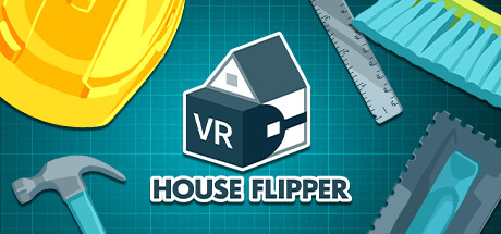 House Flipper VR Free Download PC Game