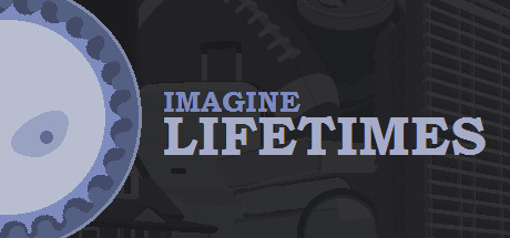 Imagine Lifetimes Free Download PC Game