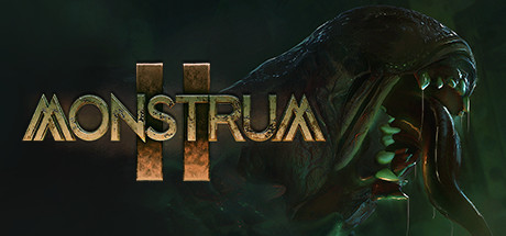Monstrum Free Download PC Game